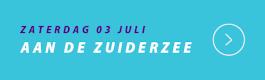 link_zuiderzee@1x