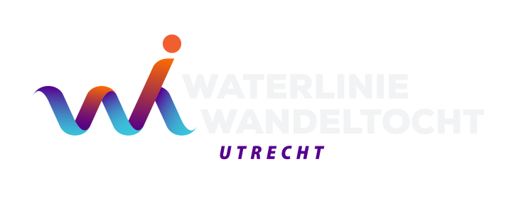 ww_utrecht_white_small